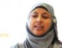 London satsar på utbildning för sociala entreprenörer