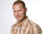 Nils Phillips  – ny projektledare för CPE
