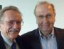 Nordiskt socialt entreprenörskap – finns det?