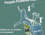 Den möjliggörande staden – People Powered Capital