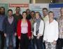 Storsatning på social innovation i Skåne