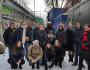 Hållbara lösningar på tvärs i Köpenhamn